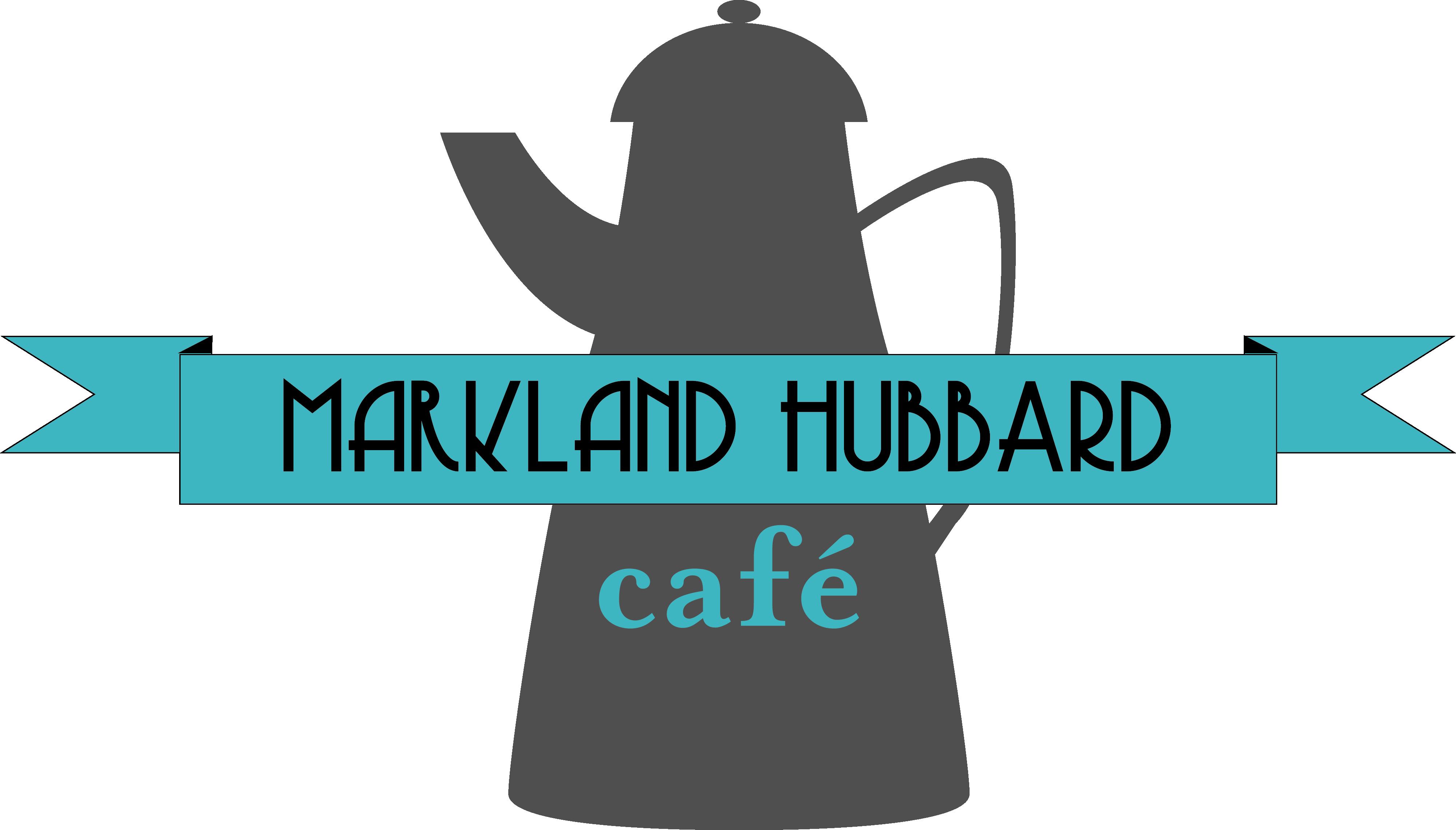 Markland-Hubbard